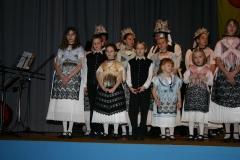 2004 - Trachtenball (1)a