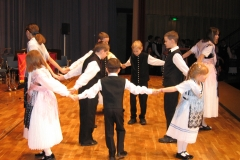 2005 - Trachtenball (1)