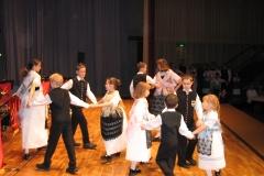 2005 - Trachtenball (2)