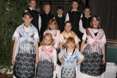 2005 - Trachtenball (3)