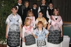 2005 - Trachtenball (4)