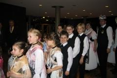 2007-01-20 - Trachtenball (4)