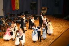 2007-01-20 - Trachtenball (6)