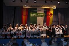 2008-01-18 - Trachtenball (10)