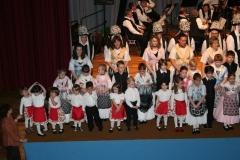 2008-01-18 - Trachtenball (3)