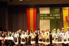 2010-05-08 - Tanzgruppe Badner Landhalle (4)