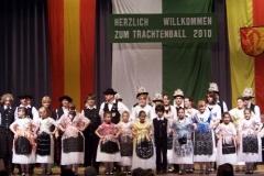 2010-05-08 - Tanzgruppe Badner Landhalle (5)
