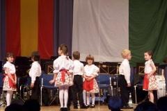 2010-05-08 - Tanzgruppe Badner Landhalle (6)