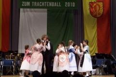 2010-05-08 - Tanzgruppe Badner Landhalle (7)