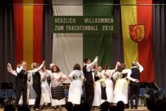 2010-05-08 - Tanzgruppe Badner Landhalle (8)