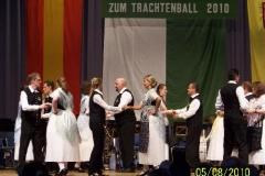 2010-05-08 - Tanzgruppe Badner Landhalle (9)