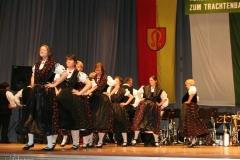 2011 - Trachtenball 10