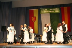 2011 - Trachtenball 11