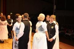 2011 - Trachtenball 11a