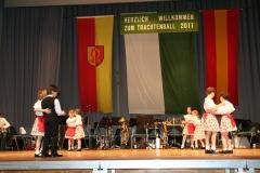 2011 - Trachtenball 4
