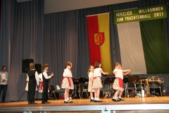 2011 - Trachtenball 5