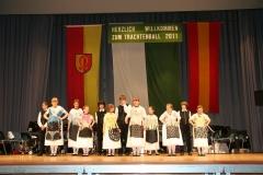 2011 - Trachtenball 6