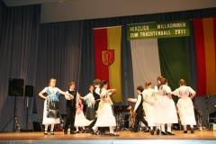 2011 - Trachtenball 7