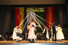 2011 - Trachtenball 8