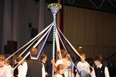 2011 - Trachtenball 8a