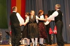 2011 - Trachtenball 9