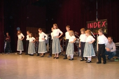 2004 - Traubenball1 (11)