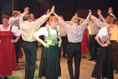 2004 - Traubenball1 (13)