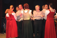 2004 - Traubenball1 (15)
