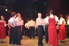 2004 - Traubenball1 (16)