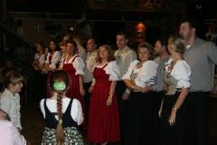 2007-10-20 - Traubenball (6)