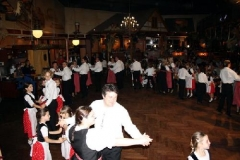 2009-10-10 - Traubenball (1)