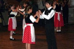 2010-10-09 - Traubenball KA(11)