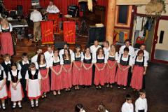2010-10-09 - Traubenball KA(5)