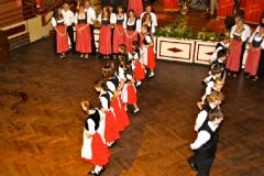 2010-10-09 - Traubenball KA(6)
