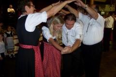 2011-10-08 - Traubenball Auftritt (12)