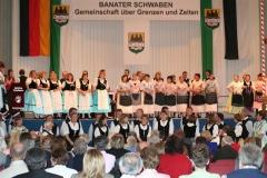 2006 - Heimattage Ulm (1)
