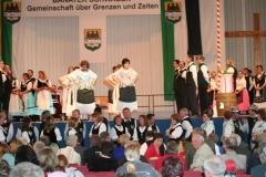 2006 - Heimattage Ulm (2)