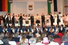 2006 - Heimattage Ulm (3)