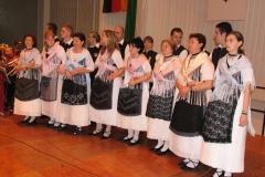 2006 - Heimattage Ulm (4)