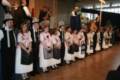 2006 - Heimattage Ulm
