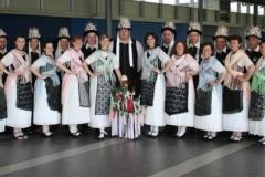 2008-05-11 - Ulm Gruppenbild
