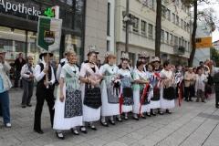 2010-05-22 - Ulm Samstag (3)