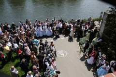2010-05-23 - Ulm Sonntag (12)