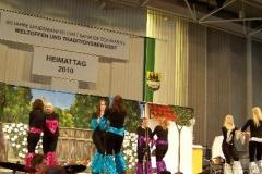 2010-05-23 - Ulm Sonntag (17)