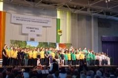 2010-05-23 - Ulm Sonntag (20)