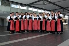 2010-05-23 - Ulm Sonntag (21)