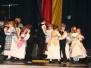 Volkstanzfestival 2006