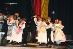 2006 - Volkstanzfestival (1)