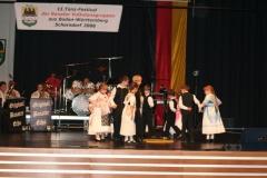 2006 - Volkstanzfestival 2