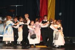 2006 - Volkstanzfestival (2)